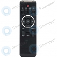 Philips  Remote control CRP635/01 for Microsystem MCM277 CRP635/01; 996510028568