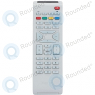 Philips Remote control CRP658/01 CRP658/01; 313923809801