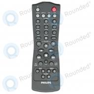 Philips  Remote control MZ7/JK03 313911877040 313911877040