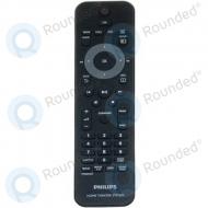 Philips  Remote control YKF224-037 996510031606