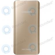 Samsung Fast power pack 5200 mAh gold EB-PN920UFEGWW EB-PN920UFEGWW