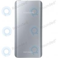 Samsung Fast power pack 5200 mAh silver EB-PN920USEGWW EB-PN920USEGWW