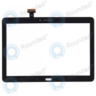 Samsung Galaxy Note 10.1 (2014 Edition) (SM-600) Digitizer touchpanel black