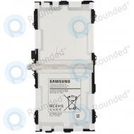 Samsung Galaxy Tab S 10.5 (SM-T800, SM-T805) EB-BT800FBE Battery 7900mAh GH43-04159A