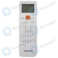 Samsung  Remote control ARH-5009 (DB93-11115K) DB93-11115K