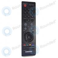 Samsung  Remote control DTB-B460F (MF59-00291A) MF59-00291A