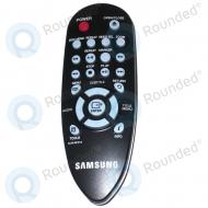Samsung  Remote control DVD-E350 (AK59-00157A) AK59-00157A