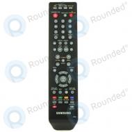 Samsung  Remote control DVD-HR755/XEF (AK59-00062E) AK59-00062E