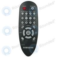 Samsung  Remote control DVD-P191 (AK59-00103C) AK59-00103C