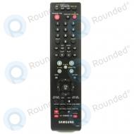 Samsung  Remote control DVD-VR375 (AK59-00084C) AK59-00084C