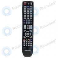Samsung  Remote control HT-BD1250 (AH59-02144L) AH59-02144L