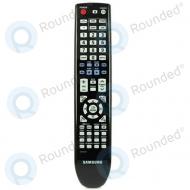 Samsung  Remote control HT-Z120 (AH59-02131D) AH59-02131D