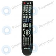 Samsung  Remote control HT-Z220 (AH59-02131B) AH59-02131B