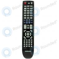 Samsung  Remote control HT-Z220, HT-X625 (AH59-02131A) AH59-02131A