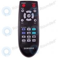 Samsung  Remote control HW-C450 (AH59-02196G) AH59-02196G