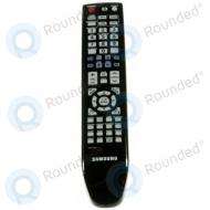 Samsung  Remote control MM-DG25 (AH59-02146L) AH59-02146L
