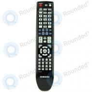 Samsung  Remote control MM-DG35 (AH59-02146M) AH59-02146M