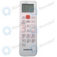 Samsung  Remote control RS-1 (DB93-14195A) DB93-14195A