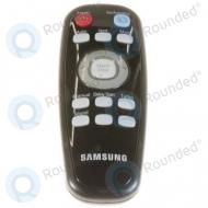 Samsung  Remote control SR8930 (DJ96-00147A) DJ96-00147A