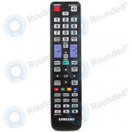 Samsung  Remote control TM1050 (BN59-01019A) BN59-01019A