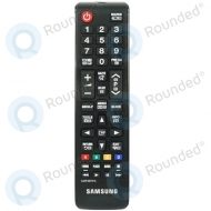 Samsung  Remote control TM1240 (AA59-00741A) AA59-00741A
