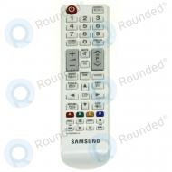 Samsung  Remote control TM1240 (AA59-00852A) AA59-00852A