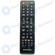 Samsung  Remote control TM1240 (BN59-01175C) BN59-01175C