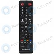 Samsung  Remote control TM1240, GX-SM530SF (GL59-00160A) GL59-00160A