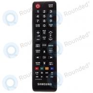 Samsung Remote control TM1240, TM1240A (AA59-00818B) AA59-00818B