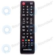 Samsung  Remote control TM1240A (BN59-01175N ) BN59-01175N