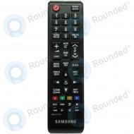 Samsung  Remote control TM1240A  (BN59-01175P) BN59-01175P