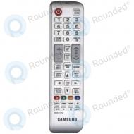 Samsung  Remote control TM1240A (BN59-01175Q) BN59-01175Q