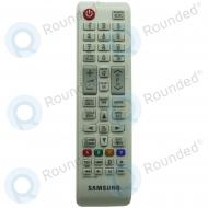 Samsung  Remote control TM1240A (BN59-01175R) BN59-01175R