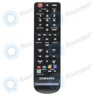Samsung  Remote control TM1241, F4500/EU (AH59-02530A) AH59-02530A
