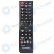 Samsung  Remote control TM1241, HT- E330 (AH59-02423A) AH59-02423A