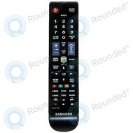 Samsung  Remote control TM1250A  (BN59-01198Q) BN59-01198Q