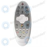 Samsung  Remote control TM1460 (BN59-01182F) BN59-01182F