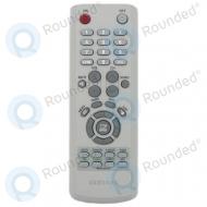 Samsung  Remote control TM75B (BN59-00533A) BN59-00533A