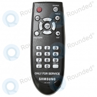 Samsung  Remote control TM930 (AA81-00243A) AA81-00243A