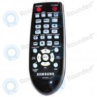 Samsung Remote control TM930 (AH59-02364A) AH59-02364A