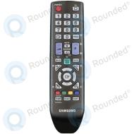 Samsung  Remote control TM940 (BN59-00865A) BN59-00865A