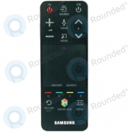 Samsung  Smart touch remote control AA59-00773A AA59-00773A