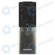 Samsung  Smart touch remote control TM1290 (AA59-00631A) AA59-00631A