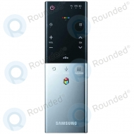 Samsung  Smart touch remote control TM1290, E8000 (AA59-00632A) AA59-00632A