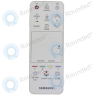 Samsung  Smart touch remote control TM1360 (AA59-00775A) AA59-00775A
