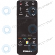 Samsung  Smart touch remote control TM1360 (AA59-00776A) AA59-00776A