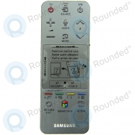 Samsung  Smart touch remote control TM1390 (AA59-00842A) AA59-00842A