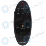 Samsung  Smart touch remote control TM1460 (BN59-01182B) BN59-01182B