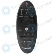 Samsung  Smart touch remote control TM1460 (BN59-01185B) BN59-01185B