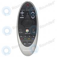 Samsung  Smart touch remote control TM1480 (9BN59-01181F) BN59-01181F